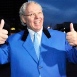 roy-chubby-brown-28698034
