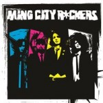 Ming-City-Rockers-Ming-City-Rockers-Signed