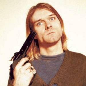 kurt_cobain_gun_nirvana_photo_suicide